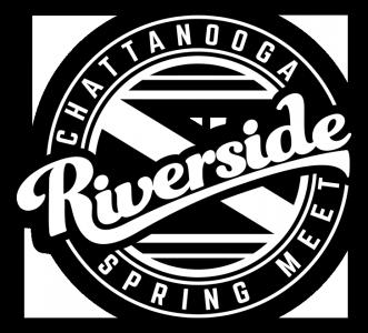 2019 Riverside Spring Meet