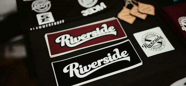 Riverside Spring Meet 4